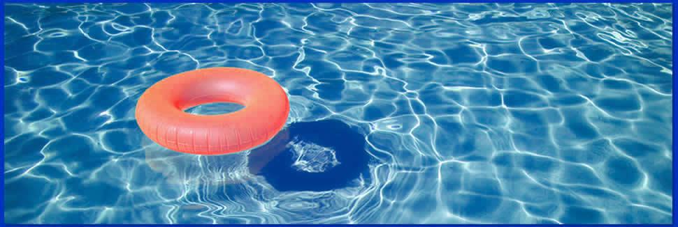 quitar pintura de piscina